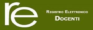 AXIOS-Registro elettronico docenti