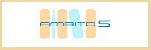 AMBITO 5