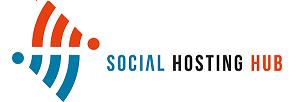 SHH SOCIAL HOSTING HUB
